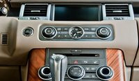 2012 Land Rover Range Rover Sport, Vents., interior, manufacturer, gallery_worthy
