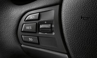 2013 BMW 3 Series, Controls., interior, manufacturer