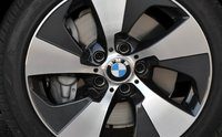 2013 BMW 3 Series, Front Tire., exterior, manufacturer