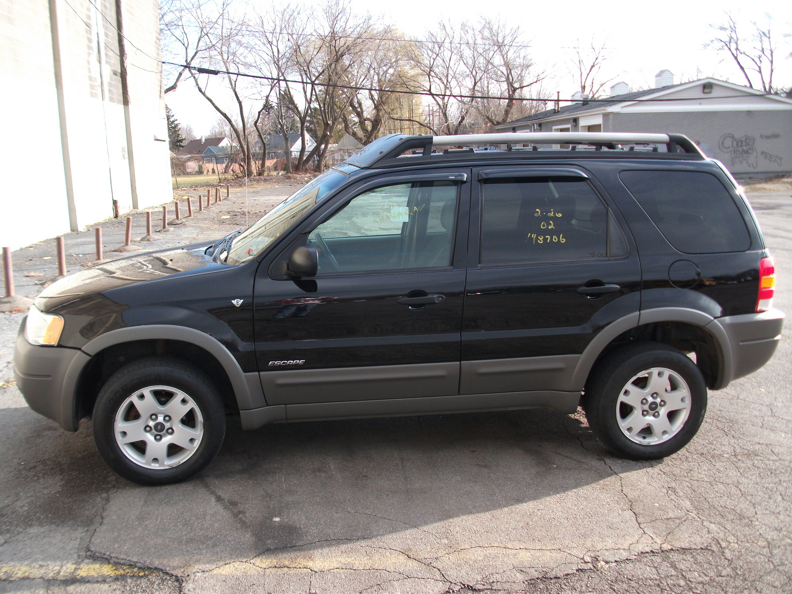 problems with 2012 ford explorer autos post. Black Bedroom Furniture Sets. Home Design Ideas