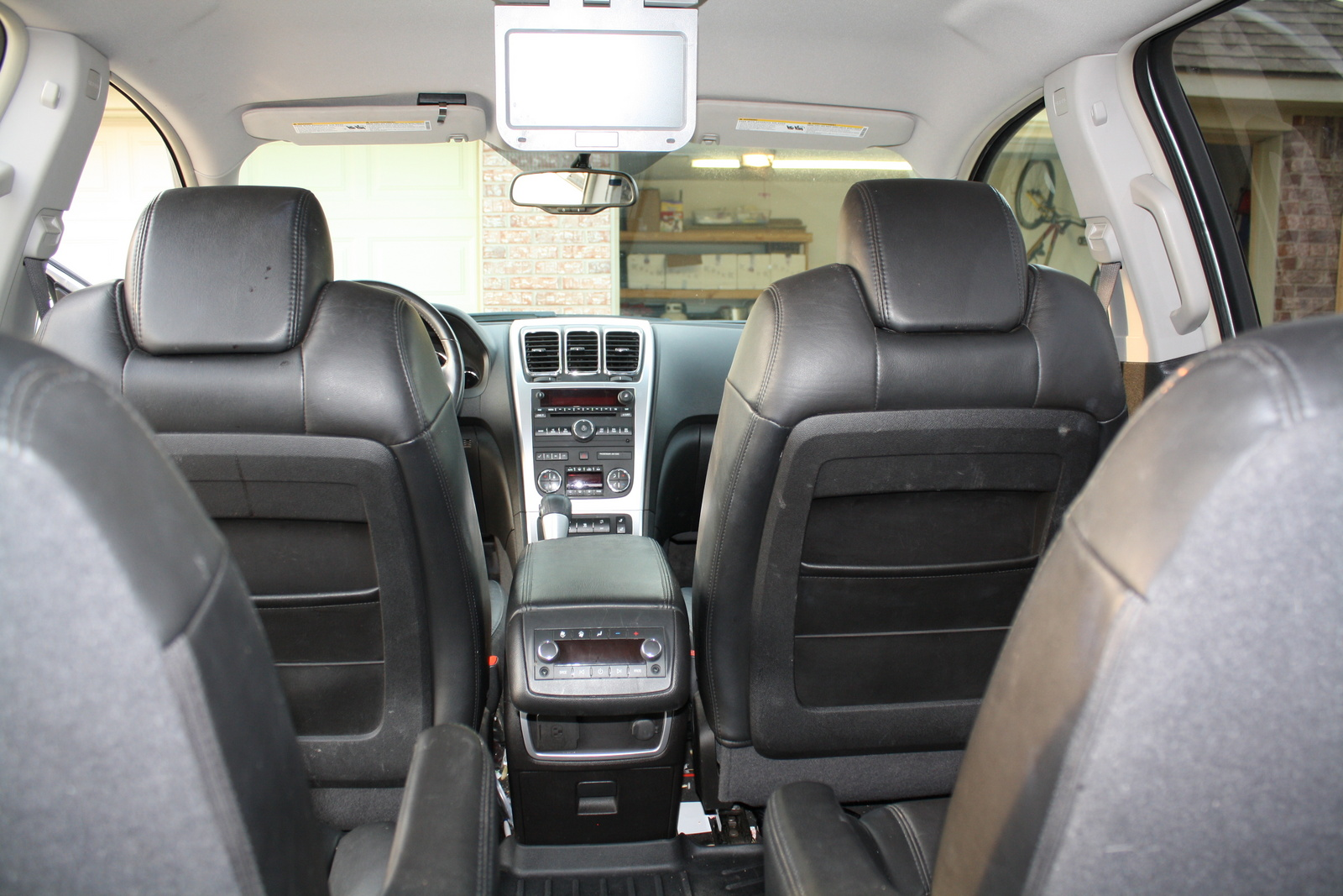 chevrolet traverse battery location get free image about. Black Bedroom Furniture Sets. Home Design Ideas