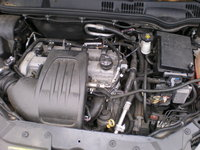 Picture of 2010 Chevrolet Cobalt LT1, engine