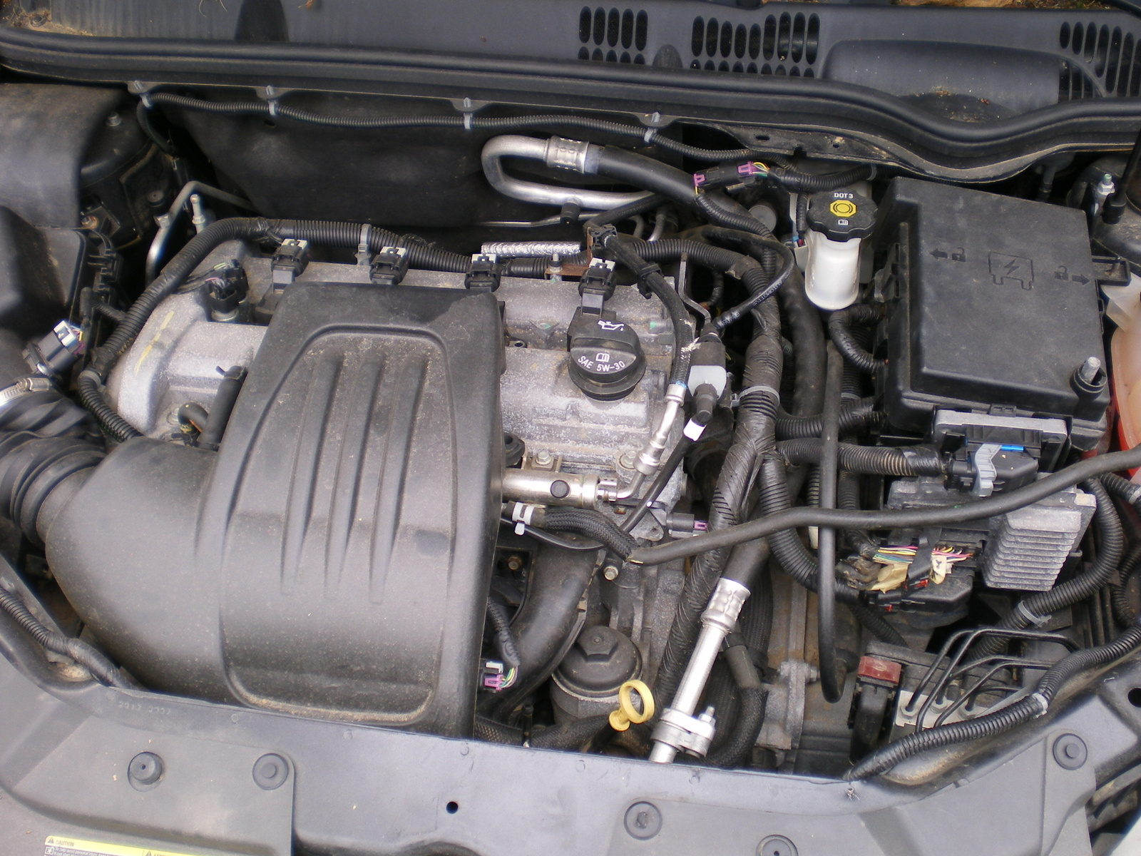 chevrolet cobalt engine diagram html  chevrolet  free