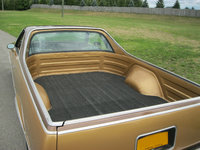 Picture of 1985 Chevrolet El Camino, exterior