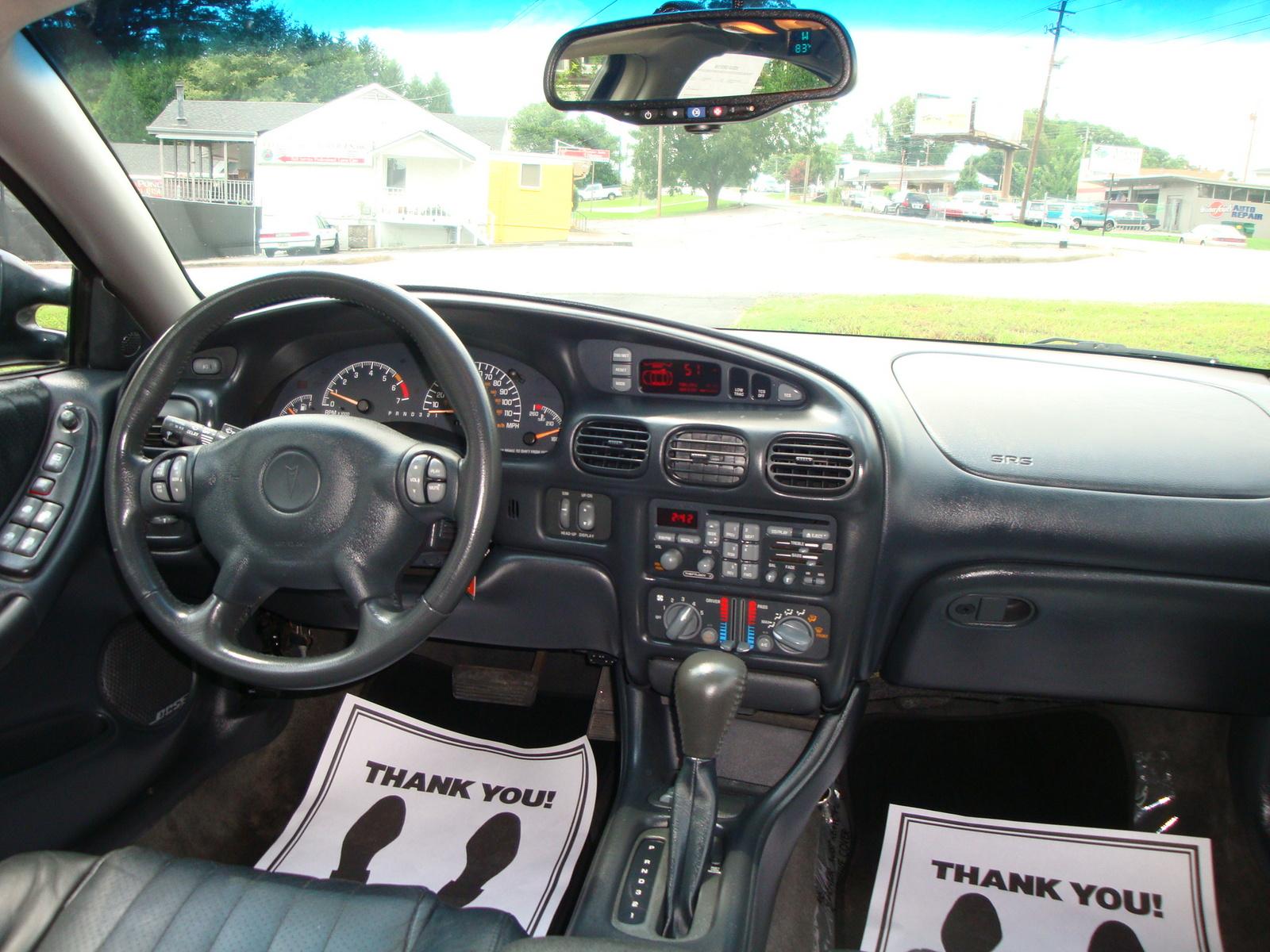 2000 Gtp Fuse Diagram Content Resource Of Wiring Grand Prix Box 2004 Pontiac Free Gt