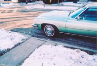 Buick Electra Questions - Buick Electra top speed? - CarGurus