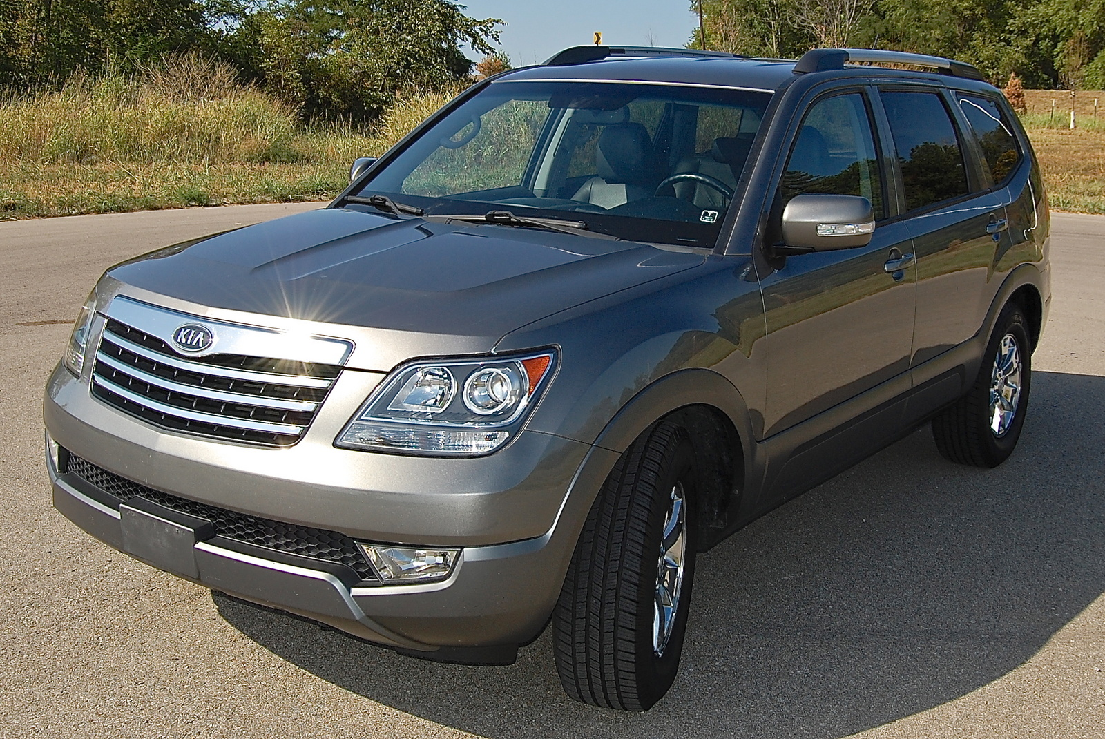 2009 kia borrego 3 8 4wd related infomation specifications. Black Bedroom Furniture Sets. Home Design Ideas