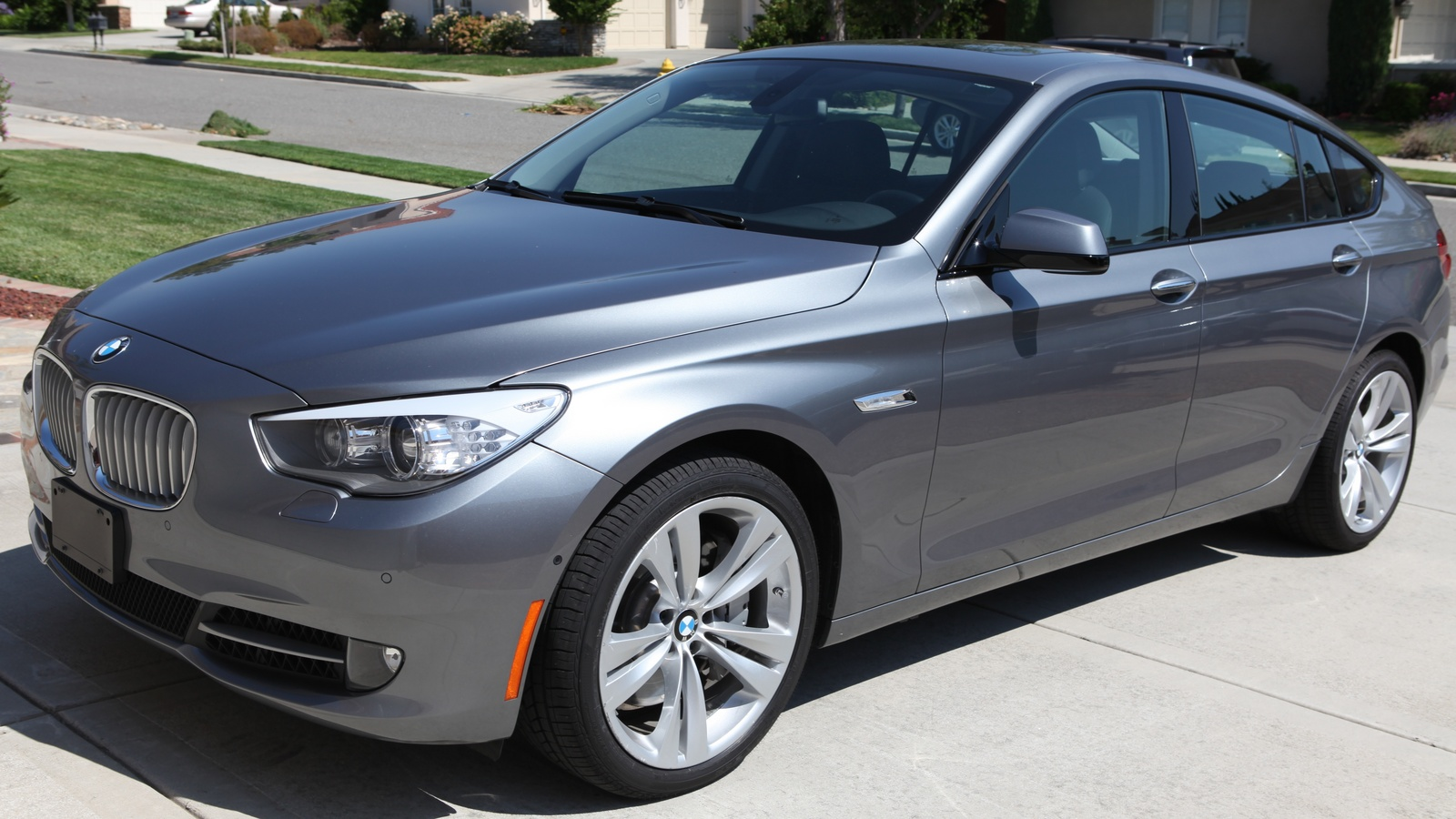 2010 Bmw 5 Series 550i The Sandlot Heading Home Full Movie Viooz Ebay Edmunds Has Detailed Price Information For Used Gran Turismo Save On One Of 10 Turismos Near You