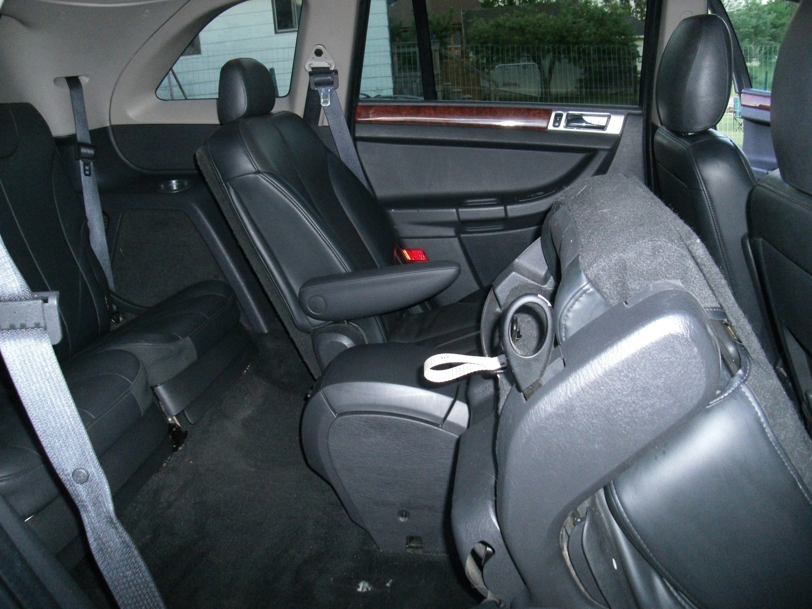 New And Used Chrysler Pt Cruiser For Sale The Car Connection Sexy Girl And Car Photos