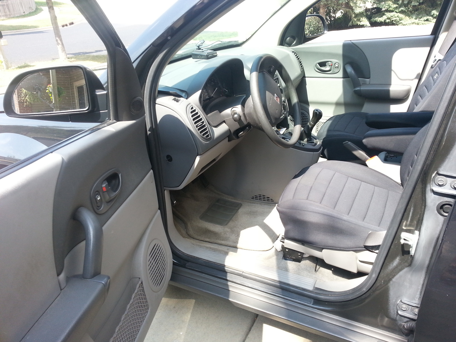 2002 saturn vue interior images reverse search filename 2002saturnvuebase pic 6467824560174700431eg vanachro Gallery