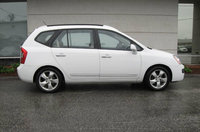 Picture of 2007 Kia Rondo LX, exterior, gallery_worthy