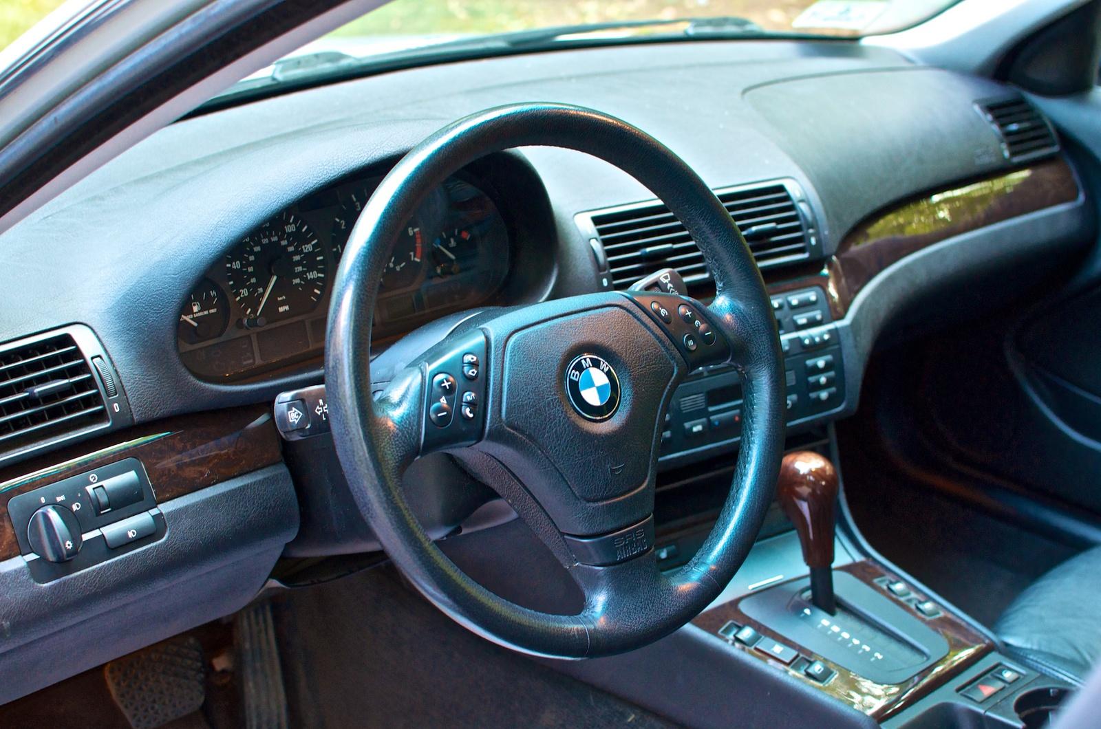 BMW Convertible 99 328i Bmw 1999 Bmw 323i Interior ~ Instainterior.us