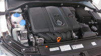 Picture of 2012 Volkswagen Passat SE, engine