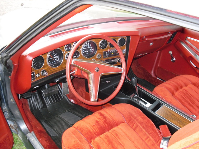 1977 pontiac grand prix pictures cargurus. Black Bedroom Furniture Sets. Home Design Ideas