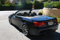 Picture of 2011 BMW M3 Convertible, exterior, gallery_worthy