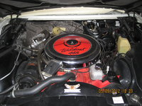 Picture of 1966 Buick Riviera, engine, gallery_worthy