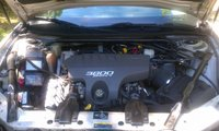 Picture of 2002 Chevrolet Monte Carlo SS, engine
