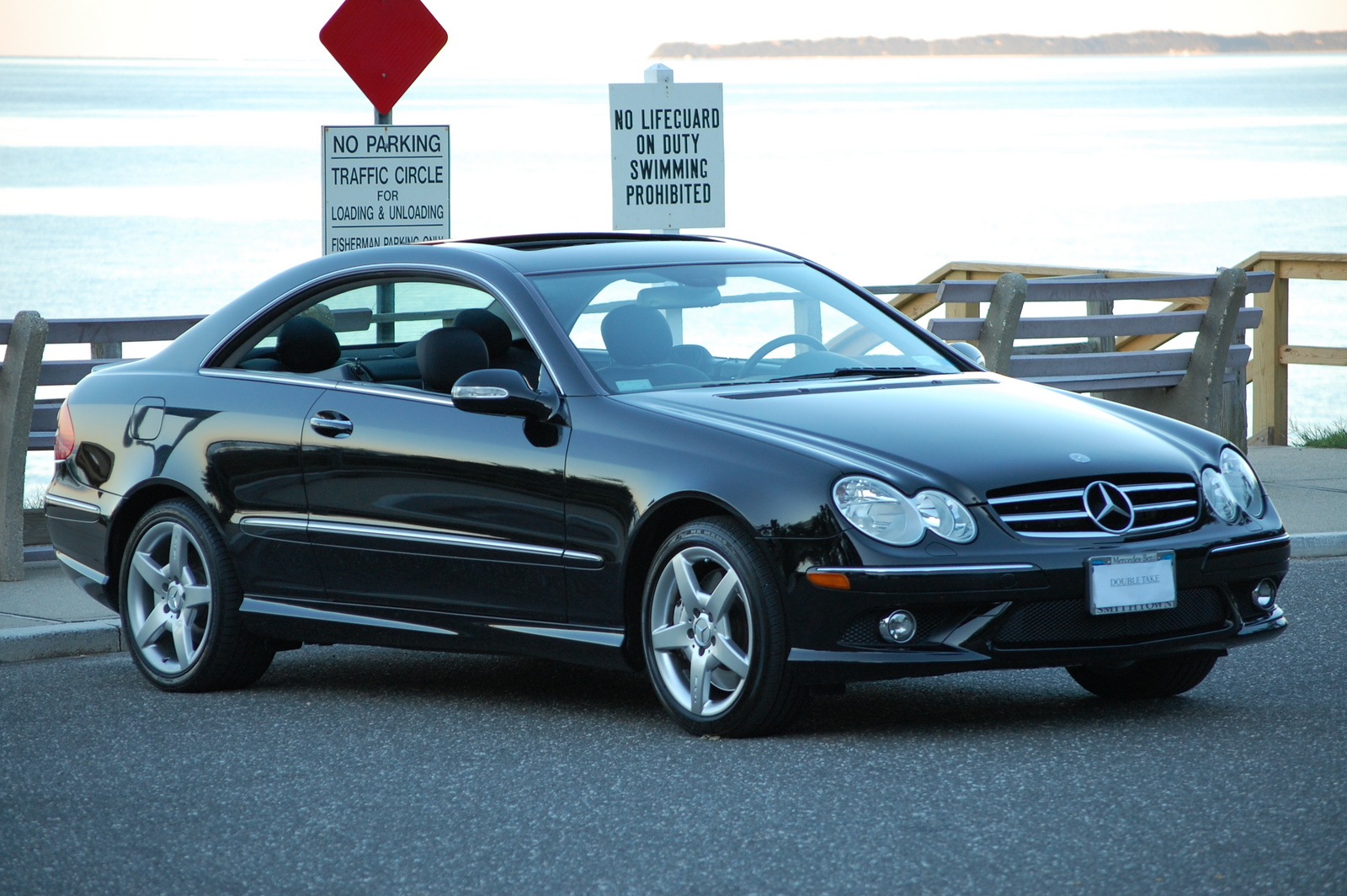 2006 mercedes benz clk class pictures cargurus For2006 Mercedes Benz Clk 500