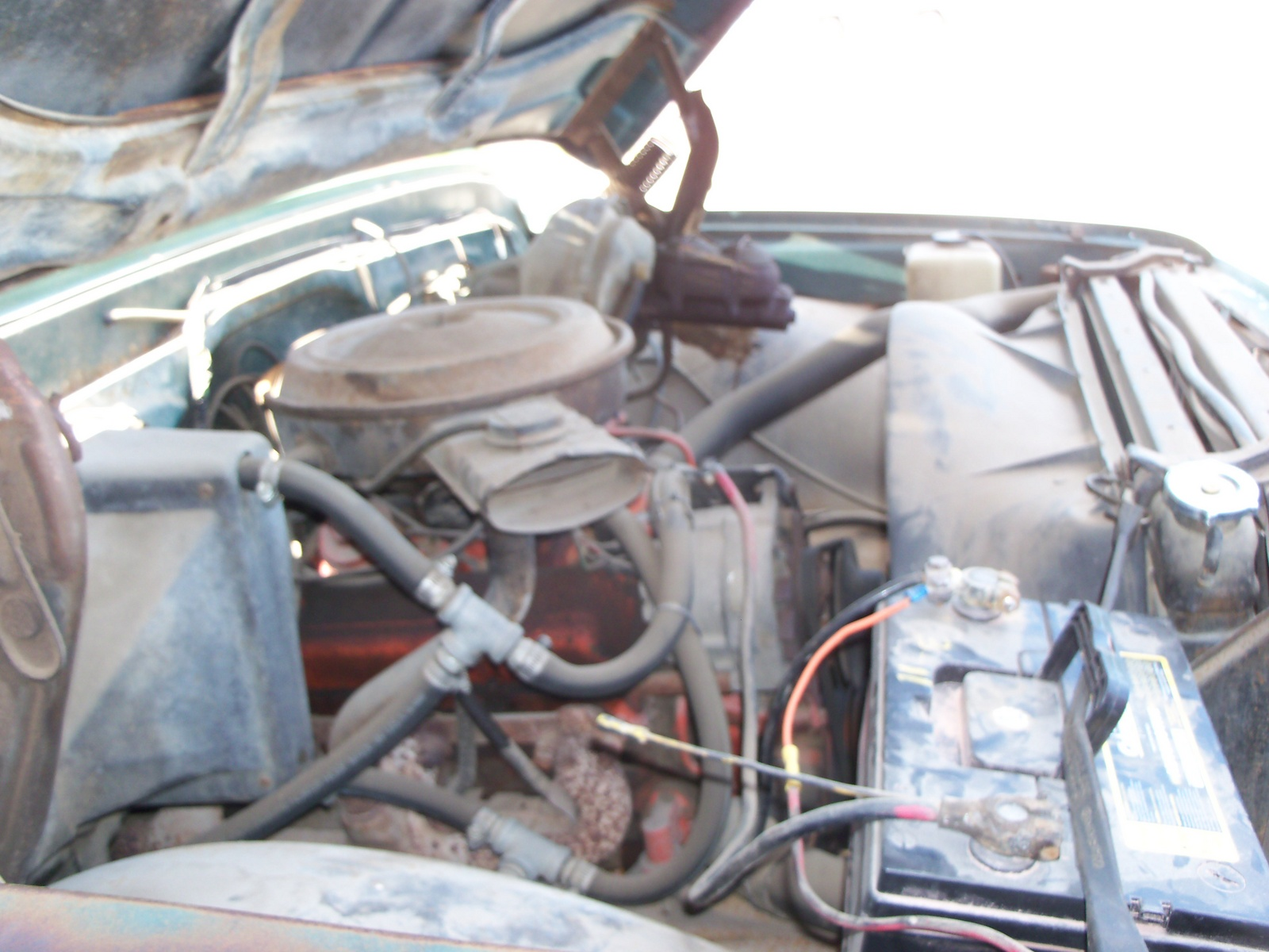 Related Pictures 1971 suburban for sale 4x4 the 1947 present chevrolet