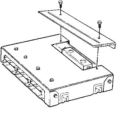 04 f150 fuse location 04 f150 fx4 wiring diagram