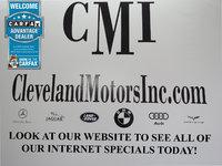 clevelandmotors