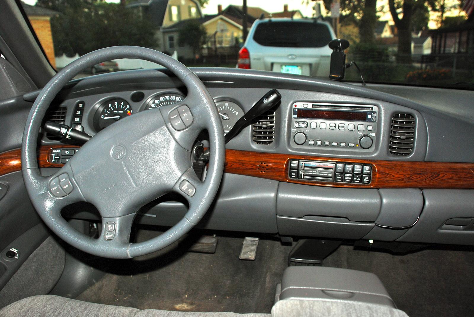 2005 Buick Lesabre Custom Pic 2071466010843569007 Jpeg 1600 1071 Buick Lesabre Buick Sweet Ride