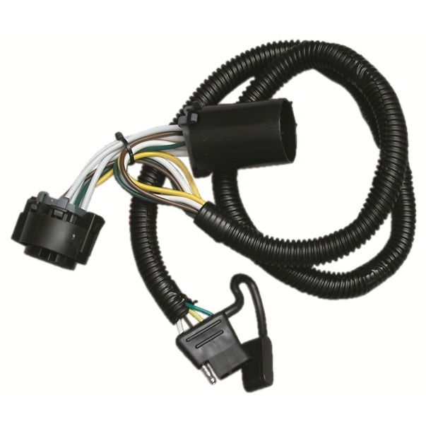TCPPKGSFC1 moreover Wiring together with M12 Ether  Connector To Rj45 Wiring Diagram additionally 1413 1988 Chevrolet S 10 Pickup Evenhanded Mini Truckin furthermore Discussion T30548 ds528753. on toyota tacoma connectors