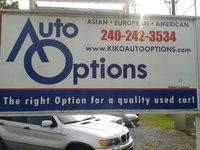 AutoOptions