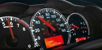2013 Nissan Altima Coupe, interior front instrument panel, manufacturer, interior