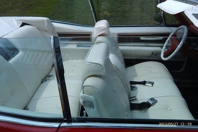 1968 Cadillac DeVille Pictures CarGurus