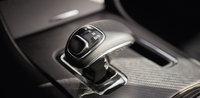2013 Chrysler 300, interior speedometer closeup, interior, manufacturer, gallery_worthy
