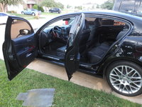 Picture of 2006 Lexus GS 430 RWD, interior, gallery_worthy