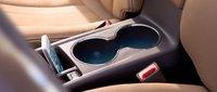 2013 Buick Verano, Center Console., interior, manufacturer