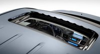 2013 Honda Odyssey, Sun Roof., exterior, manufacturer, gallery_worthy