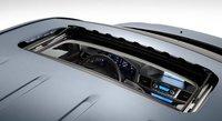 2013 Honda Odyssey, Sun Roof., exterior, manufacturer