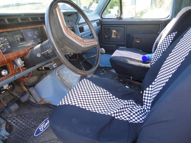 1981 ford bronco pictures cargurus 1980 ford bronco interior parts 1995 Ford Bronco Interior