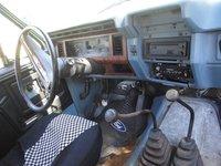 1981 ford bronco interior pictures cargurus rh cargurus com 1980 ford bronco seat covers 1990 Ford Bronco Interior