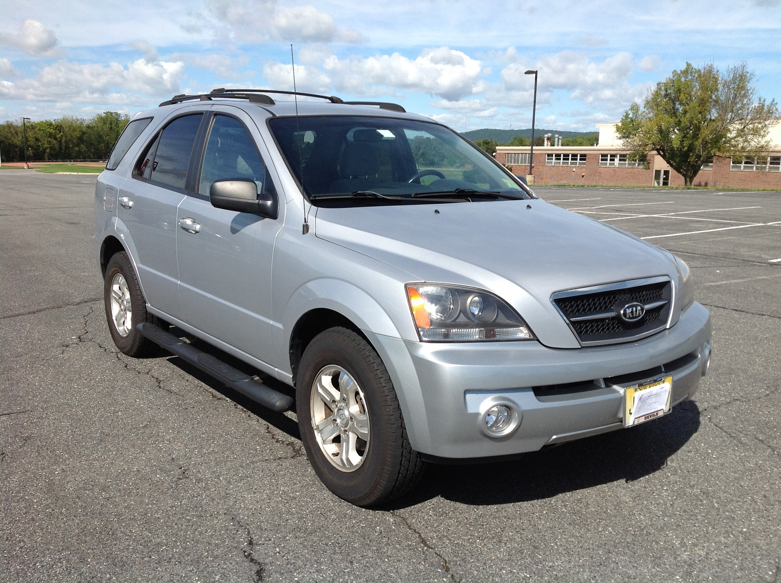 2009 kia sorento 3 3 related infomation specifications. Black Bedroom Furniture Sets. Home Design Ideas