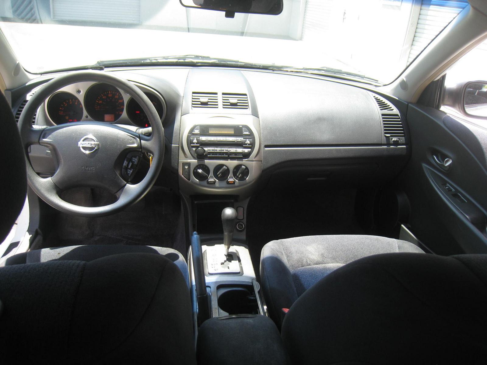 2007 Nissan Altima 2 5 S 2009 Nissan Altima 3 5 Sl Nissan Colors Bestand 2007 Nissan Altima Jpg