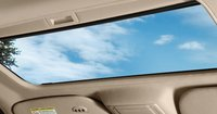 2013 Ford Expedition, Sun Roof., manufacturer, interior