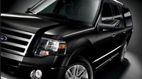 2013 Ford Expedition, Front View., exterior, manufacturer