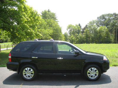 2012 Acura  on 2003 Acura On 2002 Acura Mdx Pictures Picture Of 2002 Acura Mdx Tour
