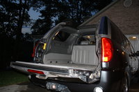 Gmc Envoy Xuv Questions Advice On Oil Change Frequency Cargurus