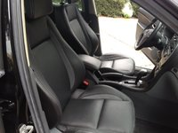 Picture of 2007 Saab 9-3 2.0T, interior, gallery_worthy