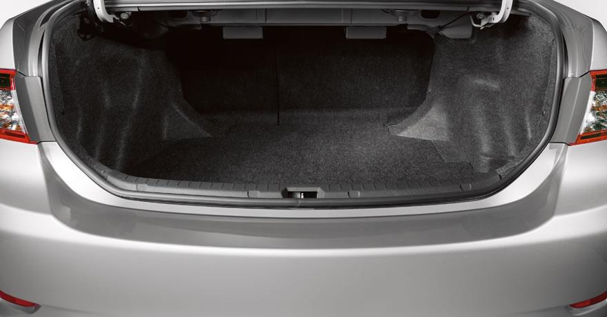 2013 Toyota Corolla Pictures Cargurus