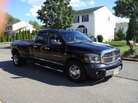 Picture of 2006 Dodge Ram 3500 SLT Quad Cab LB DRW, exterior