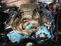 1965 Pontiac Le Mans Overview