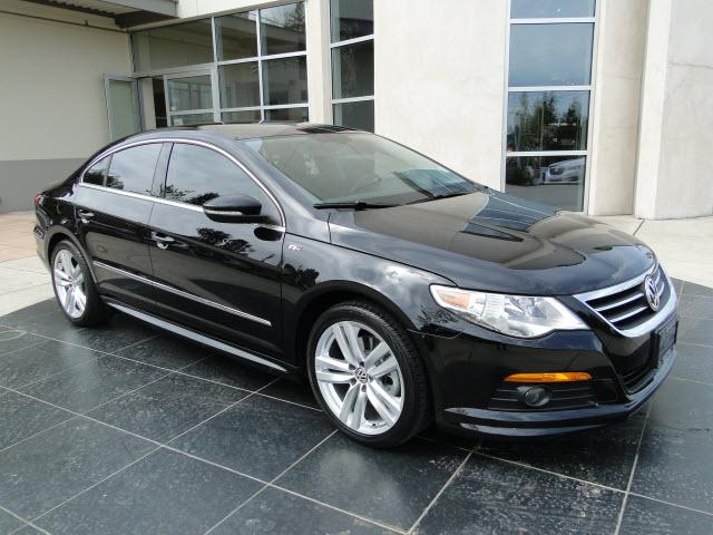 2012 vw cc concerns buying used. Black Bedroom Furniture Sets. Home Design Ideas