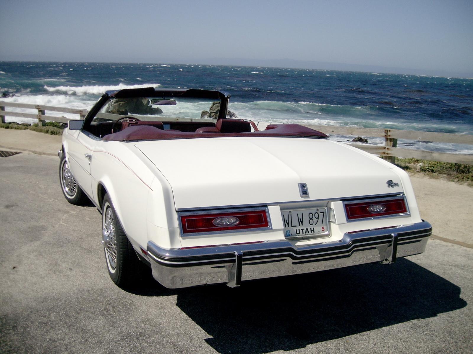 Used 1970 Buick Riviera Parts For Sale   Autos Weblog