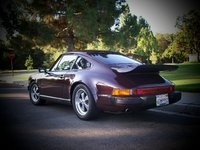 Picture of 1981 Porsche 911 SC, exterior, gallery_worthy